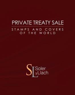 Private Treaty